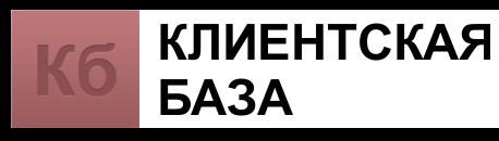Компрессор дополнительный ресивер